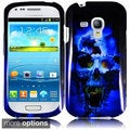 BasAcc Case for Samsung Galaxy S3 Mini/ i8190