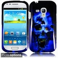 INSTEN Phone Case Cover for Samsung Galaxy S3 Mini/ i8190