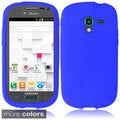 BasAcc Silicone Skin Case for Samsung T599 Galaxy Exhibit