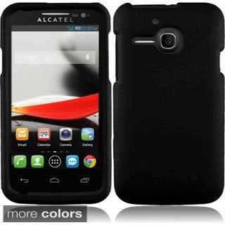 BasAcc Case for Alcatel One Touch Evolve