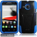 BasAcc T-Stand Case for Alcatel One Touch Evolve