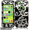BasAcc Dynamic Case for Apple iPhone 5C