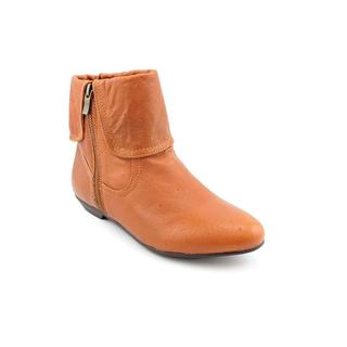 Chinese Laundry Women's 'New Stereo' Leather Boots (Size 8.5 )