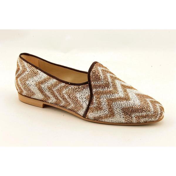 Olsen Haus Women's 'Legacy' Mesh Casual Shoes (Size 9 )