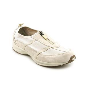 Easy Spirit Women s Dice Mesh Athletic Shoe (Size 6.5 ) Today: $27