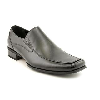 Steve Madden Men's 'Edgge' Leather Dress Shoes (Size 9 )