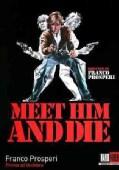 Meet Him and Die (DVD)