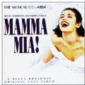 Original Cast - Mamma Mia! (OCR)