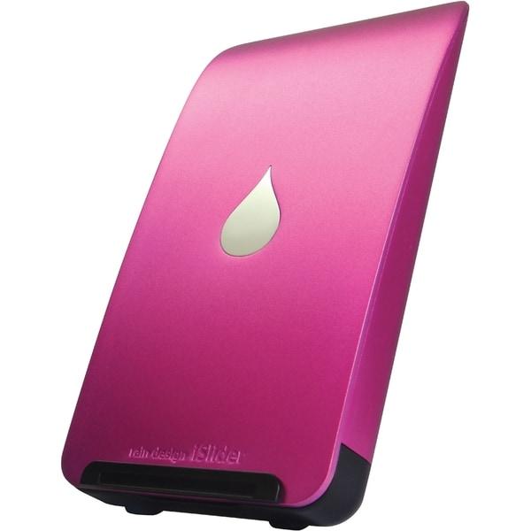 Rain Design iSlider Pink