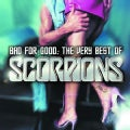 Scorpions - Bad for Good:The Very Best of