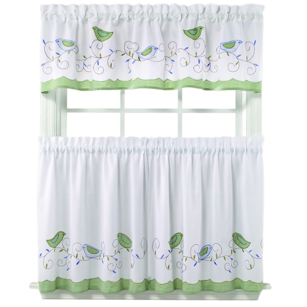 Duck Egg Blue Bedroom Curtains Bedroom Curtains and V
