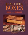 Beautiful Boxes (Paperback)
