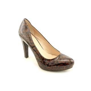 Franco Sarto Women's 'Cicero' Patent Dress Shoes