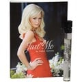 Paris Hilton 'Just Me' Women's 0.05-ounce Eau de Parfum Splash Vial (Mini)