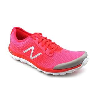 New Balance Women's 'WW895' Mesh Athletic Shoe - Narrow (Size 11 )