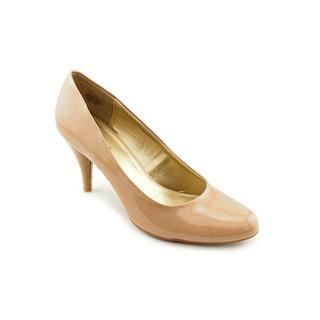 Bandolino Women's 'Courteous' Patent Dress Shoes (Size 11 )