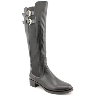 Etienne Aigner Women's 'Corliss' Faux Leather Boots