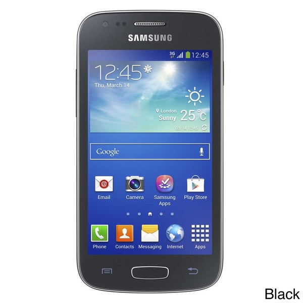 Cell phone deals at sams club
