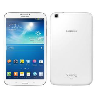 Samsung Galaxy Tab 3 8.0 T311 16GB 3G White Android 4.2 Tablet PC