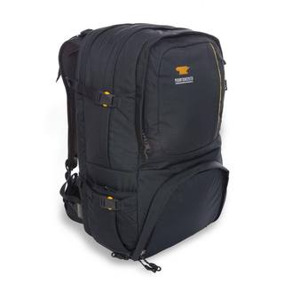 Mountainsmith Borealis Camera Case