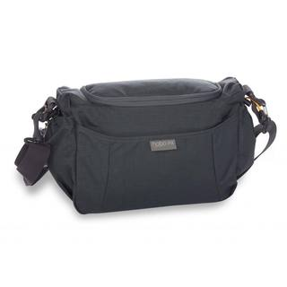 Mountainsmith Hobo FX Camera Case