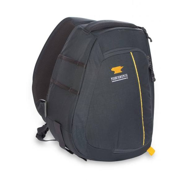 Mountainsmith Descent Camera Case