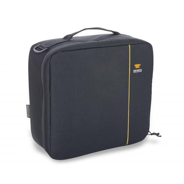 Mountainsmith Kit Cube Traveler Camera Case