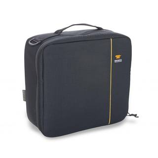 Mountainsmith Kit Cube Traveler Camera Case