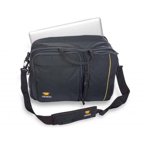 Mountainsmith Endeavor Camera Case