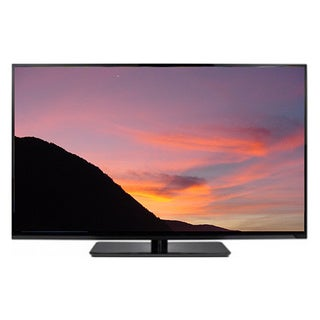 Vizio 55-inch E551IA2 Full HD 1080p 120Hz LED HDTV with Smart TV (Refurbished)
