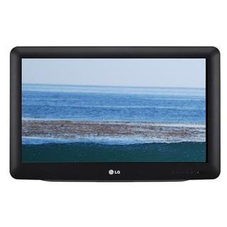 LG 26LQ630H 720p 60Hz 26-inch LED HDTV (Refurbished)