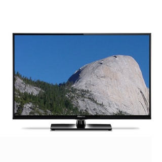 Hisense 40-inch 40K360W Full HD 1080p 60Hz LED HDTV (Refurbished)