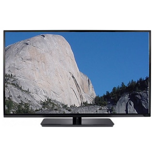 Vizio E320IA0 720p 60Hz LED 32-inch HDTV with Smart TV (Refurbished)