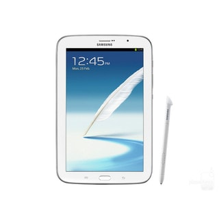 Samsung Galaxy Note 8.0 Quad-Core 1.6GHz 2GB 16GB Android 4.1 Tablet