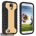 BasAcc Hybrid Case for Samsung� Galaxy S4 / S IV i9500