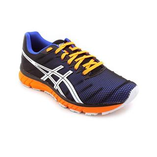 Asics Men's 'Gel-Speedstar 6' Mesh Athletic Shoe (Size 11.5 )