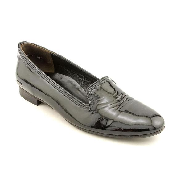 Paul Green Women's 'Petra' Patent Leather Dress Shoes