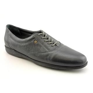 Easy Spirit Women's 'Motion' Leather Casual Shoes - Narrow (Size 6 )