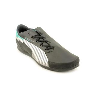 Puma Men's 'Evospeed Low Mamgp' Leather Casual Shoes