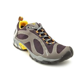 Treksta Women's 'Evolution GTX' Mesh Athletic Shoe
