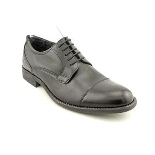 Giorgio Brutini Men's 'Alonso' Leather Dress Shoes (Size 9.5 )