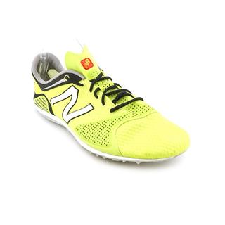 New Balance Men's 'MR1000' Mesh Athletic Shoe