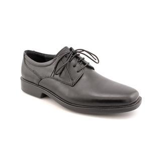 Bostonian Flexlite Men's 'Wendell' Nubuck Dress Shoes (Size 9 )