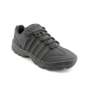 K Swiss Men's 'Altezo III' Leather Casual Shoes (Size 8.5 )