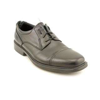 Bostonian Flexlite Men's 'Wenham' Leather Dress Shoes (Size 11 )