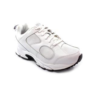 Drew Women's 'Flash' Mesh Athletic Shoe - Extra Wide (Size 6 )