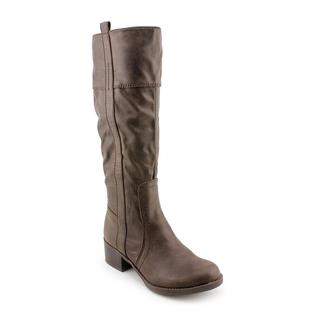 Style & Co Women's 'Sammy' Faux Leather Boots
