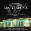 Andrew Lloyd Webber - Masterpiece Live from the Great Hall