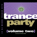 Various - Trance Party Volume02