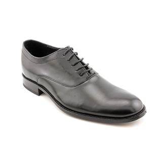 Bostonian Men's 'Quarry' Leather Dress Shoes